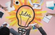 Great Ideas Can Come From Inspiration — or Brute Force