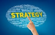 4 Ways to Expand Your Strategic Thinking