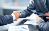 5 Steps to Master the Art of Negotiation
