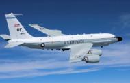 China slams US spy flight near Hainan Island