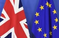 Former NATO, US Officials See Negative Consequences from Brexit