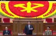 Former Intelligence Official: North Korea Regime Stable