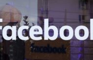 Facebook to Respond to Allegations About Screening of Topics