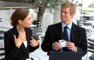 Do you plan your personal financial?