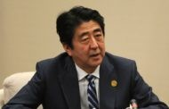 Abe to call for G-7's help for Asean anti-terror efforts