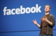 បន្ទាប់ពីជំជួបអភិរក្ស លោក Zuckerberg បាននិយាយថា ហ្វេសប៊ុក បើកចំហរគំនិតទាំងអស់