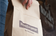 Noodles & Company employees fired for refusing service to uniformed cop