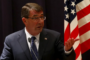 Obama's veto of 9/11 bill faces quick bipartisan override in Congress