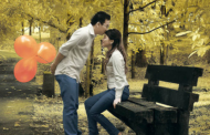 How to Get Your Beloved One to Commit?
