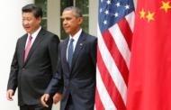 Li calls for prompt talks on US treaty