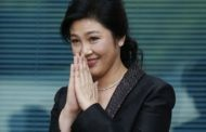 Thai court to issue arrest warrant for former prime minister