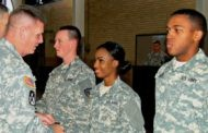 Army finishes 5-year investigation, but National Guard troops' careers still left in limbo