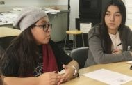 Dreamers face immigration showdown over amnesty with Trump, courts