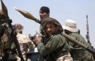 Iranian general boasts of Quds Force killing U.S. troops in Iraq