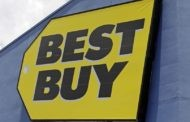 Best Buy ditches Kaspersky Lab, Russian antivirus vendor