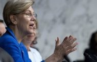 Sen. Warren: Don't rush to develop new nuclear missile