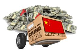 """តើចិនគ្រោងធ្វើអ្វី ជាមួយនឹងយុទ្ធសាស្រ្ត """" Made in China 2025 """""""