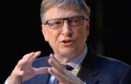 តើ Bill Gates ជាប់ឆ្នោតជាអ្វី  នៅក្នុងស្ថាប័នសិក្សាកំពូល របស់ប្រទេសចិន?