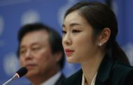 U.N. urges countries to stop conflicts during Winter Olympics