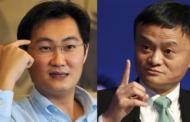 តើចំណុចណាខ្លះដែលធ្វើឱ្យ ក្រុមហ៊ុន Alibaba និង Tencent ប្រកួតប្រជែងគ្នាកាន់តែខ្លាំង?