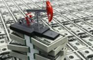 តើអង្គការ OPEC កំណត់ ផលិតប្រេងតែប៉ុន្មានបារ៉ែល ក្នុងមួយថ្ងៃហើយប្រទេសណា តម្រូវការប្រេងច្រើនជាងគេ?