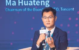 តើក្រុមហ៊ុន Tencent និង Alibaba របស់ចិន ឈរនៅលំដាប់ទីប៉ុន្មាន ក្នុងចំណោមក្រុមហ៊ុន ម៉ាកល្បីទាំង 10 នៅលើពិភពលោក?