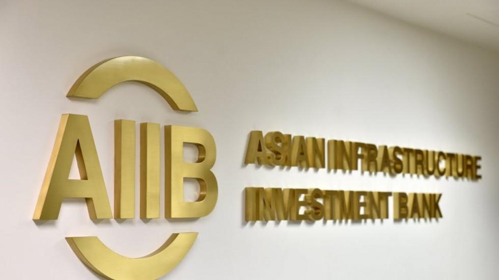 European, Asian investment banks seek to renew cooperation