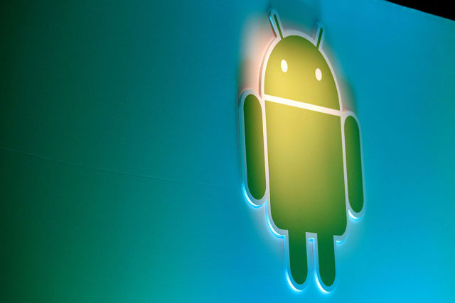 Google's closing argument: Android was built from scratch, the fair way