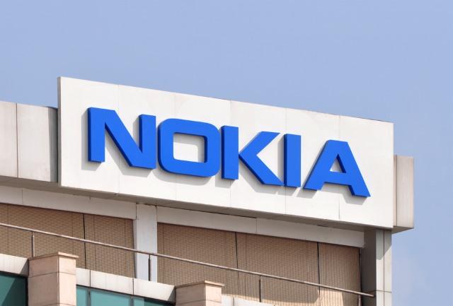 ក្រុមហ៊ុន Nokia បាននិយាយថានឹងចូលទីផ្សារទូរស័ព្ទដៃ និង ឧបករណ៍ Tablet