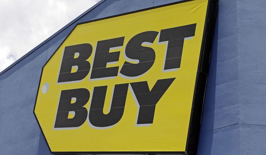 Best Buy ditches Kaspersky Lab, Russian antivirus vendor